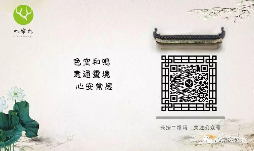 微信图片_20200323140335.jpg